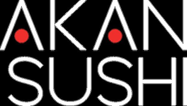 Akan Sushi Kuchnia Azjatycka W Centrum Warszawy